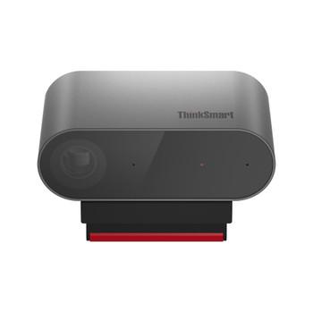 Lenovo Thinksmart Camera