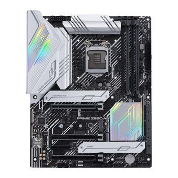 Asus PRIME Z590-P/CSM Intel ATX Motherboard