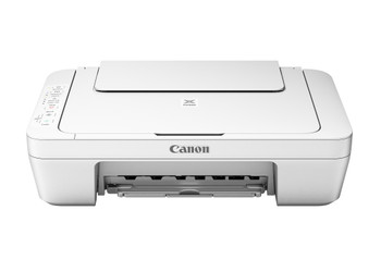 Canon PIXMA HOME MG3060W Wireless All-in-One Inkjet Printer