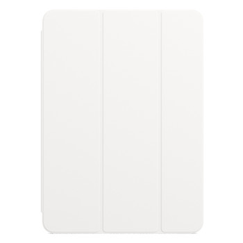 Apple Smart Folio for iPad Pro 11-inch (3rd Generation) - White