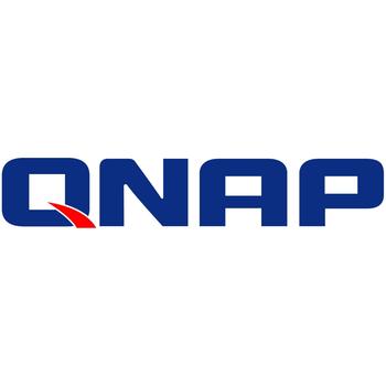 Qnap Lic-sw-surveillance-1ch, 1 License Activation Key For Surveillance Station Pro
