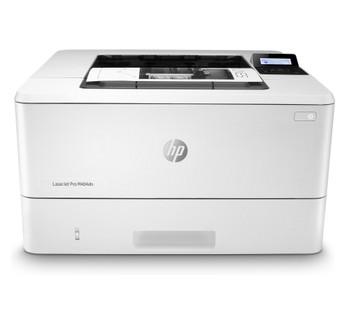 HP LaserJet Pro M404dn 38ppm A4 Mono Laser Printer