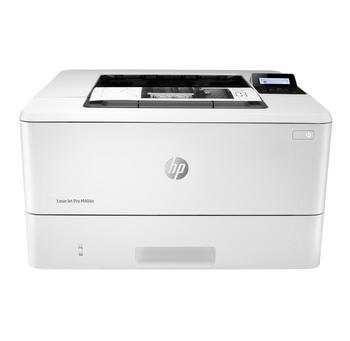 HP LaserJet Pro M404n 38ppm A4 Mono Laser Printer