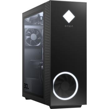 Omen 30L Gaming Desktop I7-10700k 16GB 512GB 1TB RTX307