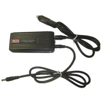 Zebra Power 12-32v Input Cigarette Lighter Adapter