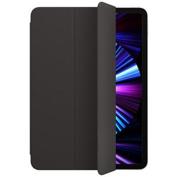 Smart Folio for iPad Pro 11-inch (3rd generation) - Black