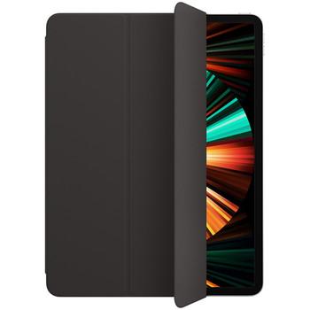 Smart Folio for iPad Pro 12.9-inch (5th generation) - Black