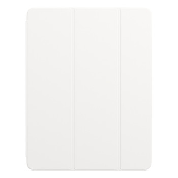 Smart Folio for iPad Pro 12.9-inch (5th generation) - White