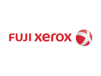 Fuji Xerox CT351199 Yellow Drum