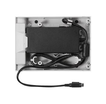 Epson Power Supply Cover for TM-T88V
