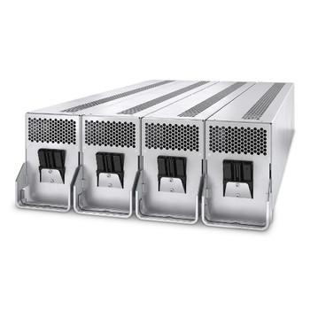 APC-Schneider Easy UPS 3s High Capacity