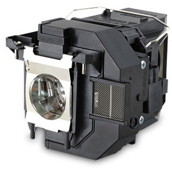 Epson Lamp for EB-W52/ FH52/ 972/ 982W/ 992F/ TW5700