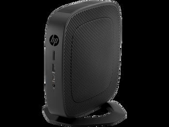 HP Thin Client t540 4GB 16GB
