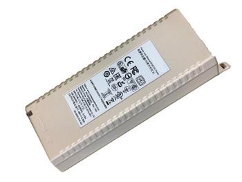 HPE AP-POE-AFGE 1p Ge 802.3af 15.4w Midpsan