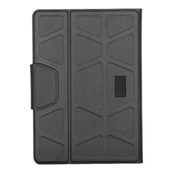 Targus Pro-Tek Universal 9-11 Inch Rotating Bluetooth Keyboard Case (Black)