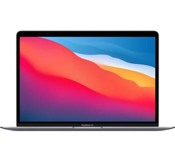 CTO MacBook Air 13 Space Grey/M1(8 Core CPU/8 Core GPU)/16GB/1TB