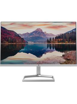 "HP M22f 22"" IPS FHD Monitor"