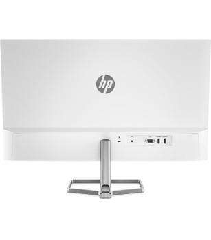 "HP M27fw 27"" IPS FHD Monitor"