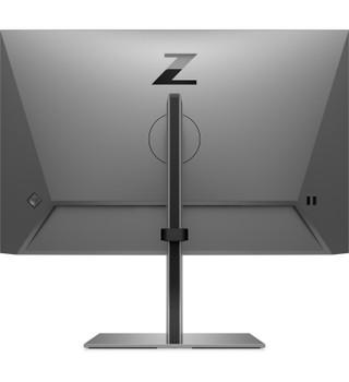 """HP Z24u G3 24"""" WUXGA USB-C Display (16:10)"""