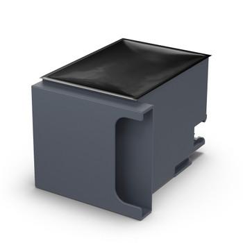 Epson Maintenance Box for WF-C869 WF-C878R WF-C879R 90K Yield