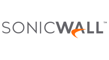 Sonicwall NSA 3700 Secure Upgrade Plus - Essential Edition 3yr