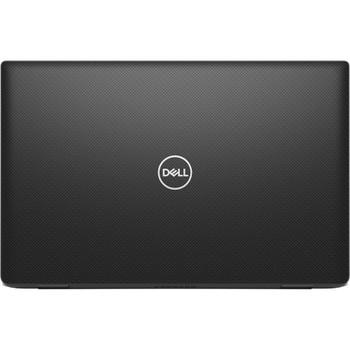 "Dell Latitude 7520 Notebook PC I5-1145g7, 15.6"" FHD, 16GB, 256GB SSD, Wireless, WWAN, W10p, T/bolt, 3y Pro"