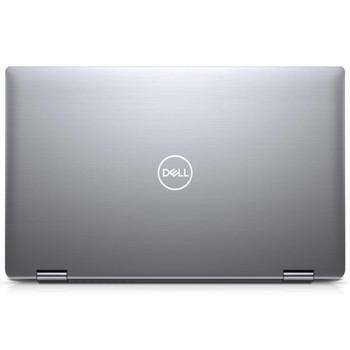 "Dell Latitude 9520 Notebook PC I5-1145g7, 15"" FHD, 16GB, 256GB, Wireless, T/bolt, W10p, 3yos"