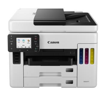 Canon MegaTank GX7060 Colour Ink Tank Multifunction Printer