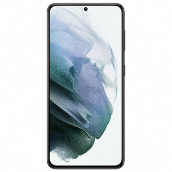 Samsung Galaxy S21 8GB + 256GB Phantom Grey Smartphone