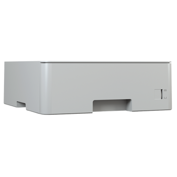 OPTIONAL 520 SHEETS PAPER TRAY TO SUIT WITH HL-L6400DW & MFC-L6900DW