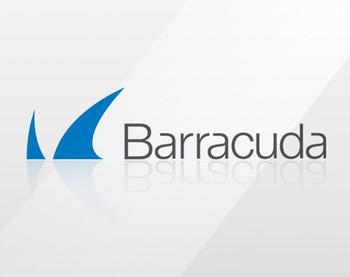 Barracuda Rackmount Kit for NextGen Firewall F-Series models F18-F80 and X-Series models X50-X200