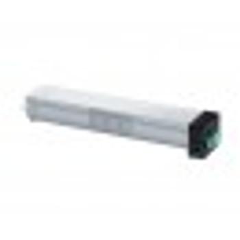 Samsung MLT-D704S Black Toner Cartridge