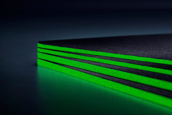 Razer Gigantus V2 - Soft Gaming Mouse Mat XXL - FRML Packaging