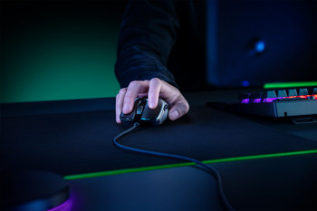Razer Viper 8KHz-Ambidextrous Wired Gaming Mouse-FRML Packaging
