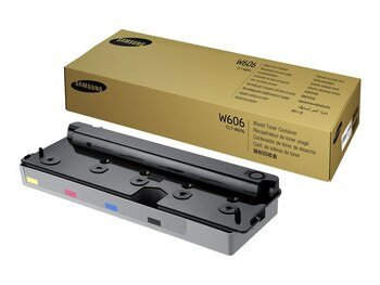Samsung CLT-W606 Toner Collection Unit