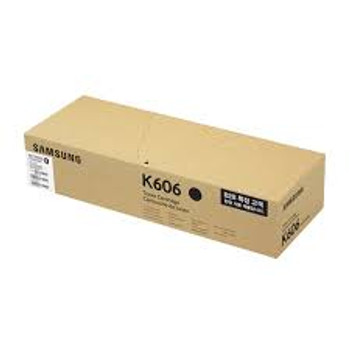 Samsung MLT-K606S Black Toner Cartridge