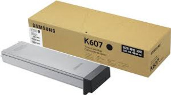 Samsung MLT-K607S Black Toner Cartridge