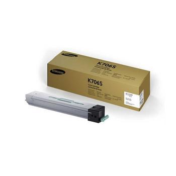 Samsung MLT-K706S Black Toner Cartridge