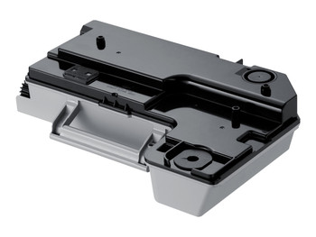 Samsung MLT-W606 Toner Collection Unit