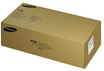 Samsung MLT-W706 Toner Collection Unit