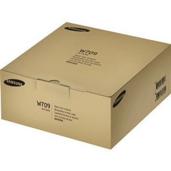 Samsung MLT-W709 Toner Collection Unit