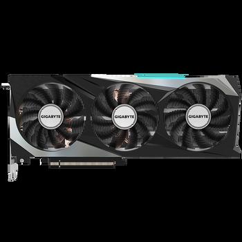 AMD R69XTGAMING OC-16GD