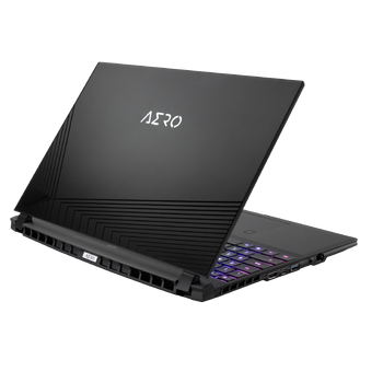 "AERO 15 OLED, 15.6"" Samsung UHD OLED, Intel i7-10870H, RTX 3060P,GDDR6 6G 8Gx2 3200, PCIe 512G,Win 10 Pro,2 Years RTB Warranty"
