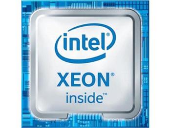Intel Xeon Processor E3-1285 v6 (8M Cache, 4.10 GHz) FC-LGA14C, Tray