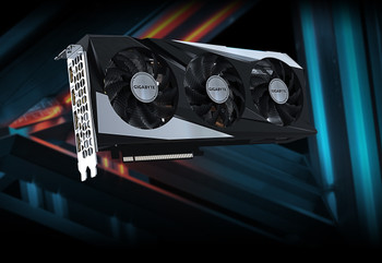 AMD R67XTGAMING-OC-12GD