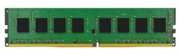 16GB 2933MHz DDR4 Non-ECC CL21 DIMM 1Rx8