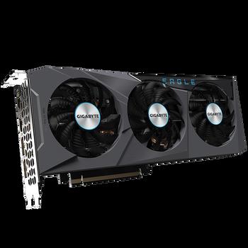 AMD GV-R67XTEAGLE-12GD