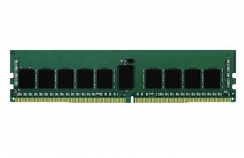 8GB 2400MHz DDR4 ECC Reg CL17 DIMM 1Rx8 Hynix D IDT