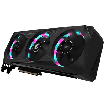 AMD GV-R67XTAORUS E-12GD