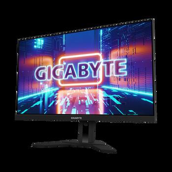 "Gigabyte M28U 28"" UHD 4K Gaming Monitor"